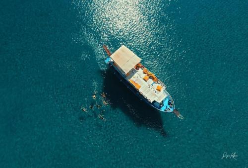 deniztufan2021 (11)
