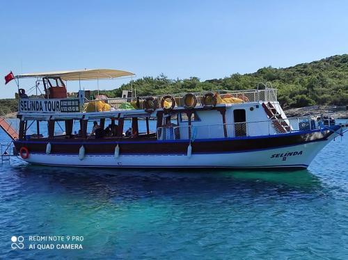 deniztufan2021 (13)