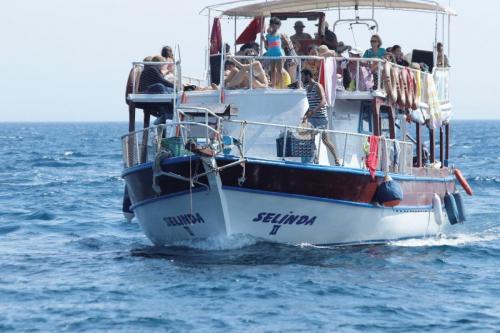 deniztufan2021 (32)